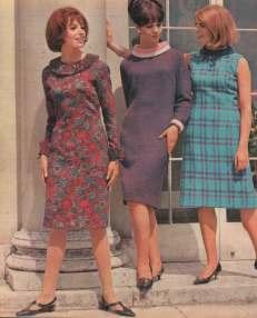 1960s-Fashion-Autumn-Fashion-Plan-for-1963