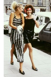 1980s-womens-fashion-trends-122-best-fashion-history-of-1980-1990-images-on-pinterest