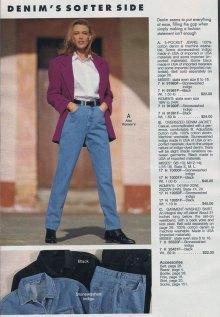 1993-womens-denim-jeans-01