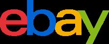 2000px-ebay_logo-svg