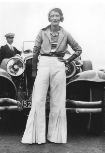 29107-1930s-Fashion
