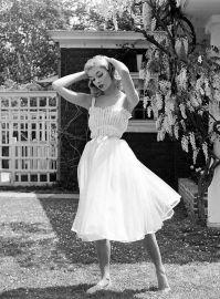 50s-women-style019