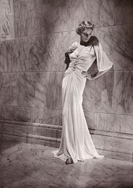 Madeline_Vionett_bias_cut_gown